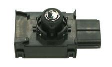 Parking Sensor Pdc 89341-33110 For Lexus ES350 HS250H Ultrasound Parktronic
