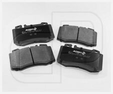 Bremsbeläge Bremsklötze MERCEDES MKlasse W163 und SL R129 und SKlasse W220 vorne