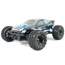 FTX Carnage FTX5543 1/10th 4WD Electric Brushless RTR Truggy