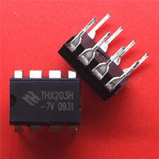 10PCS THX203H-7V Encapsulation:DIP-8