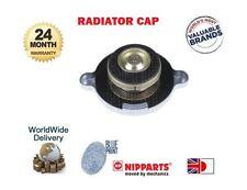 Para Mitsubishi Montero 2.8 Dt Jr 1.8 GDI importación 4m40 1993-2001 nuevo tapón radiador Oe