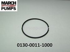 March  0130-0011-1000  O-ring  for  AC-3CP-MD  LC-3CP-MD