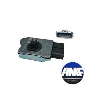 New Mass Air Flow Sensor for Mazda B2500 626 Ford Ranger 1995 2002 - MAF10117