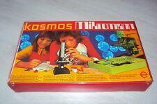 Kosmos MIKROMANN Kofferversion