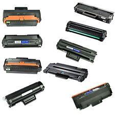 Toner Cartridge Compatible For Samsung