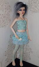 CLOTHES for BJD 1/4 doll (minifee) mint