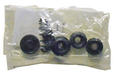 Brake Wheel Cylinder Repair Kit 83-89 Chrysler LeBaron