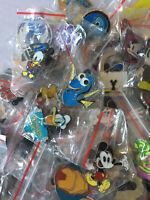 Disney Trading Pins Bulk Lots 100 pin in Packs Fast Shipping Disney trading Pin