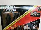 Star Wars Black Series Legacy Pack 40th Anniversary Vintage Diorama Darth Vader