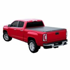 Access 92199 Vanish Roll-Up Cover For 1999-2007 Sierra Silverado 6ft. 6in. Bed