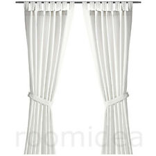 Türvorhang Ikea ikea gardinen vorhänge aus 100 baumwolle für die küche günstig