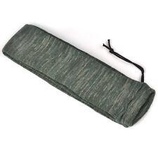 "1X 54"" Shotgun/Rifle Sock Gun Sleeve Silicone Treate Shoot Cover bag for Hunting"