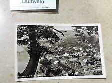 Echtfotos aus Hessen mit dem Thema Dom & Kirche