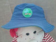 Target Surf Tot baby child sun hat bucket size 00/1