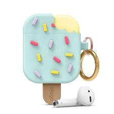 AirPods Case - elago® Ice Cream Case [Mint]
