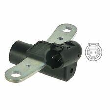 Crank Shaft Sensor for RENAULT KANGOO 1.9 D DTI dCi F8Q F9Q Diesel Delphi