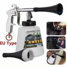Air Pulse High Pressure Car Cleaning Gun Surface Interior Exterior Wash Tools