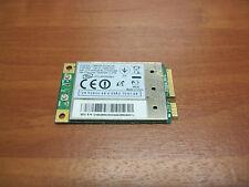 Original Wlan adapter Atheros AR5BXB63 aus Samsung NC10
