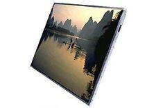 "LCD Screen 14.1"" for Toshiba V000090690 V000090700 New"