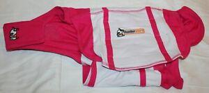 ThunderShirt Rugby Dog Anxiety Jacket - Large