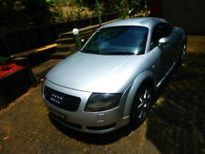 Private Seller Petrol Audi Right-Hand Drive Cars