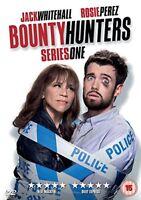 Bounty Hunters (Jack Whitehall) [DVD][Region 2]