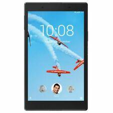 Cheap Lenovo Tablet Tab 4- 8-inch Display 2GB RAM, 16GB, Dual Camera, Android 7