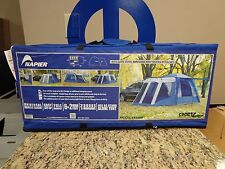 01-17 Chrysler Dodge Jeep New Camping Recreation Attachable Tent 10' x 10' Mopar