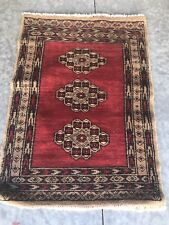 oriental rugs hand knotted wool