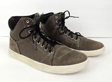 Timberland Herren High Top Sneaker günstig kaufen | eBay
