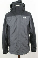 THE NORTH FACE Fleece Lined Jacket size L