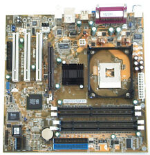 ASUS P4SGX MX SOUND DRIVER FOR PC