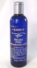 Kiehl's Facial Fuel Energizing Tonic For Men ~ 8.4 oz ~ ( See Description )