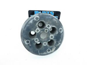 OEM Husqvarna Clutch Pressure Plate CR WR XC 125 175 250 360 390 400 161116801
