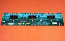 INVERTER FOR SAMSUNG LE32A456C2D LE32A457C1D LE32A436 TV SSI320A12 LJ97-01425C