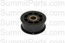 Idler Pulley Wheel For Alliance, Speed Queen - Ap3672737, 38225P