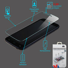 Tempered Glass Screen (2.5D) for ALCATEL 7046T (One Touch Conquest)