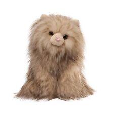 GUND Paxton Cat Soft Toy