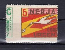 NERJA (MÁLAGA).  GÁLVEZ B516 *