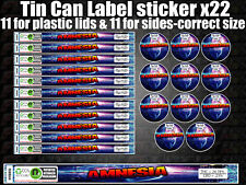 pressitin labels | eBay