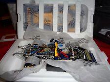 1/18 EXOTO PORSCHE 917/30 MARK DONOHUE SUNOCO NEW IN BOX