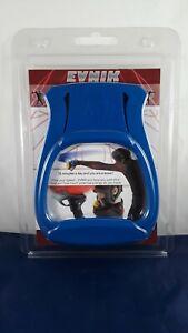 Simulator EVNIK1 for Boxing, UFC and Karate. Punching Speed, Punching Power NEW