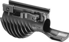 "MAKO-FAB Tactical Horizontal Foregrip with 1"" Weapon Light Adapter - MIKI 1"""