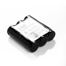 1200mAh HNN9044A HNN9044 Battery for Motorola HNN9056 Spirit SP10 P10 SP21 SP50