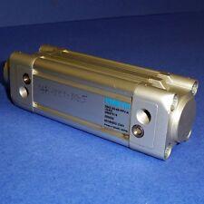 FESTO 32mm BORE 40mm STROKE PNEUMATIC CYLINDER DNC-32-40-PPV-A-Q-K3