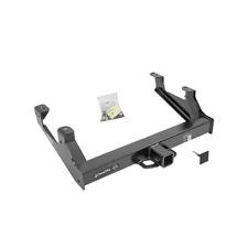 "Draw-Tite Class V Trailer Hitch 2.5"" Receiver for GMC Sierra 2500 HD / 3500 HD"