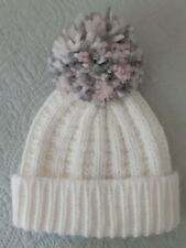 Mothercare Bobble Hat 3-6 Years