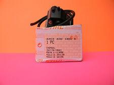 STIHL BLOWER BR320 BR340 BR380 BR400 BR420 COIL  # 4203 400 1302 ---- BOX 169