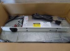 Solid RMP-480 Rack Mount Power Supply SP-480-48