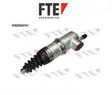 KN25047A1 Cilindro secondario, Frizione (FTE)